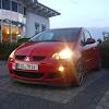 ThoKoLP