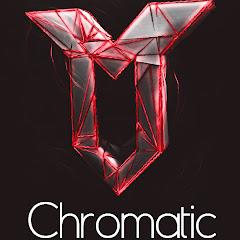 Chromatic // Thanks for 9k!!