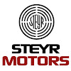 STEYR MOTORS GmbH