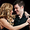 LearnClubDanceTV - Learn How To Dance Socially at a Club, Wedding, or Party