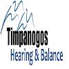 Timpanogos Hearing