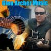 Glen Archer