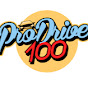 Pro100 Drive