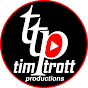 timtrottproductions
