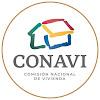 Comisión Nacional de Vivienda