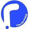 Raver Media
