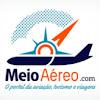 Blog Meio Aéreo