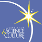 DiscoveryScienceNews