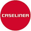 CASELINER