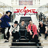 Eclipse Rock Oficial