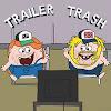 Trailer Trash Series