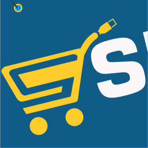 Nova Web Store