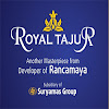 Royal Tajur Residence
