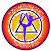 yogaartsacademy