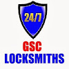 GSC Locksmiths