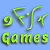 9FishGames | Only Exciting Games