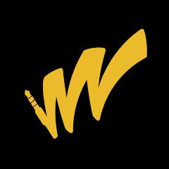Hip Hop Beats - Rap Instrumentals | Mixla
