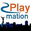 Playmation Studios
