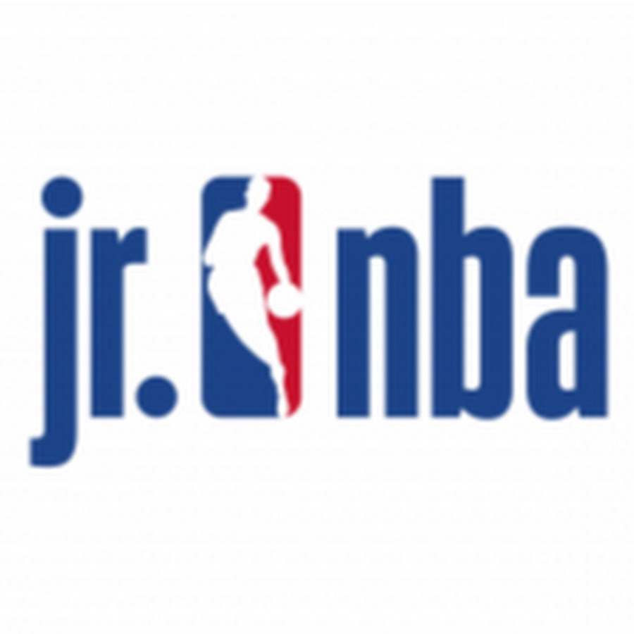 jr. nba - YouTube