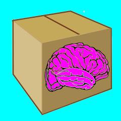 Download Youtube: #BrainBox
