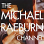 MichaelRaeburnFilms