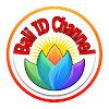 Bali ID Channel