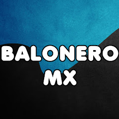 Balonero MX