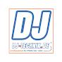 DJ-Technik.de (Lighthouse e. K.)