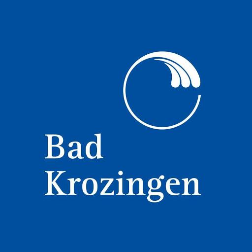 BadKrozingenTV