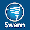Swann Security