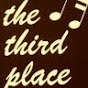 the third place 2006 の動画、YouTube動画。