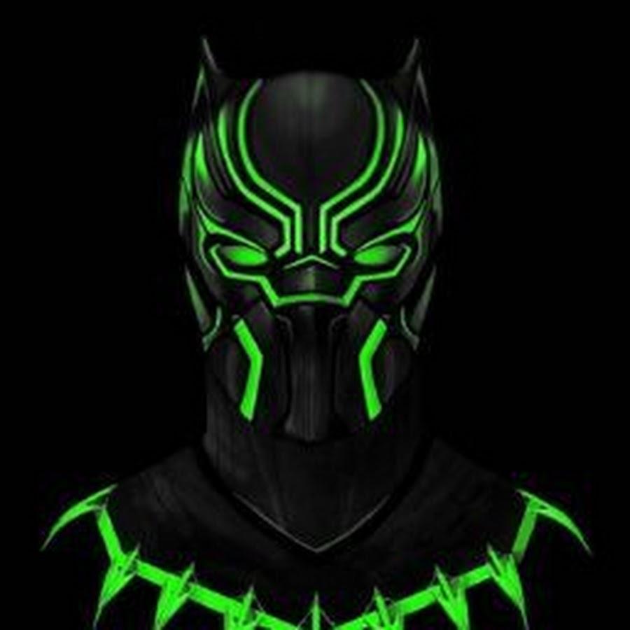 Tamil views youtube skip navigation altavistaventures Gallery