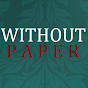 withoutpaper