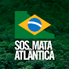 Fundação SOS Mata Atlântica