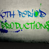 6thPeriodProductions