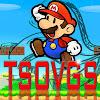 TSOVGS
