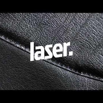 LaserMgzne