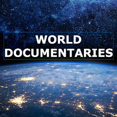 WORLD DOCUMENTARIES HD