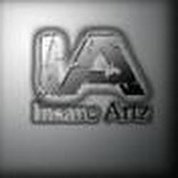 InsaneArtz