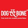 Dog & Bone Cases