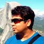 Vijay Madkaiker
