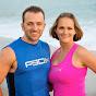 David & Kate Ingram - Symbiotic Fitness