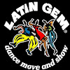 Latin Gem