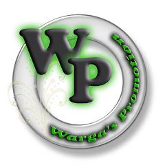 WP Wargas Promotion