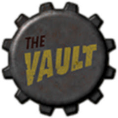 The Vault - Fallout Wiki