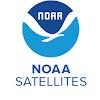 NOAASatellites