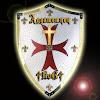 KnightsoGOD