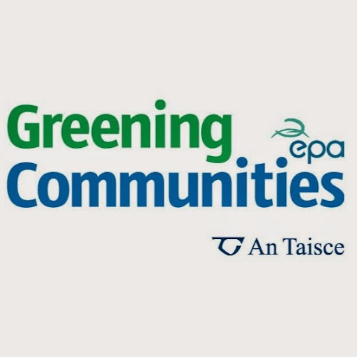 GreeningCommunities