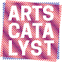 The Arts Catalyst