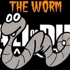 Blackxworm